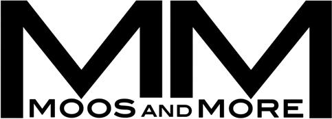 Moos an More